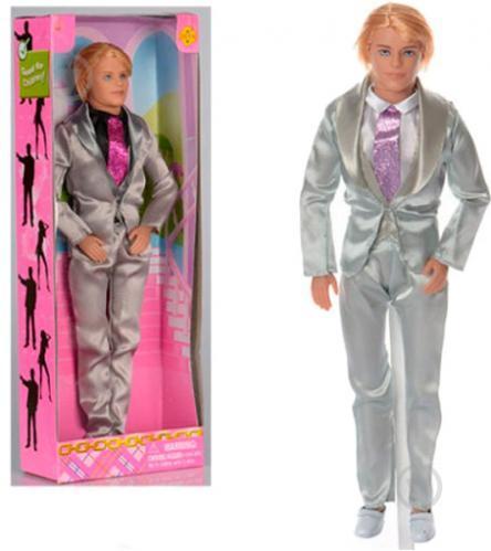Кукла Кен Defa