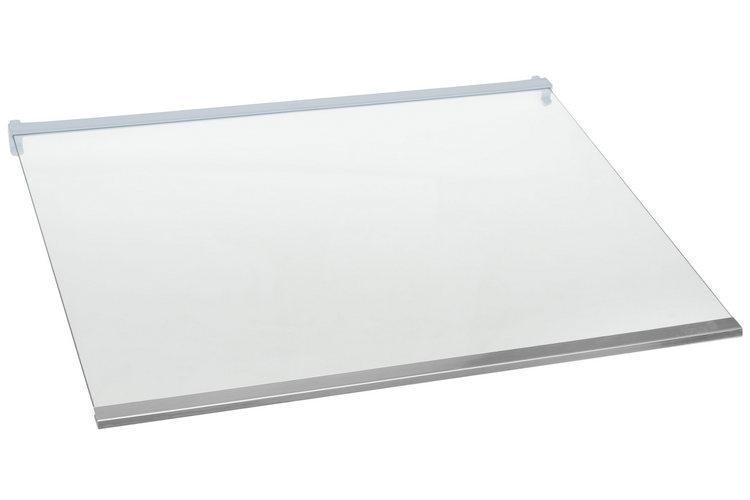 Полка для холодильника Samsung DA97-15540A