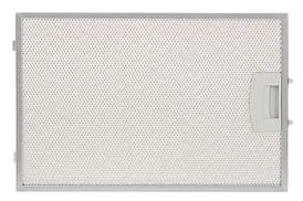 Фильтр жировой для вытяжки 225x335mm Ventolux