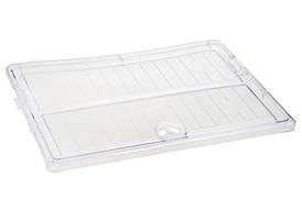 Полка над ящиком для овощей холодильника Samsung DA67-00676A