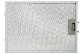 Фильтр жировой для вытяжки 278x385mm Pyramida AH0021