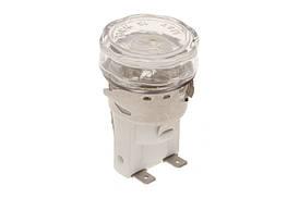 Лампа в зборі для духовки 15W E14 300°C (універсальна)