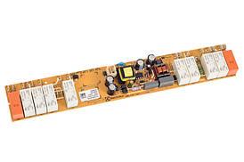 Силовий модуль для варильної панелі Electrolux 140046374074