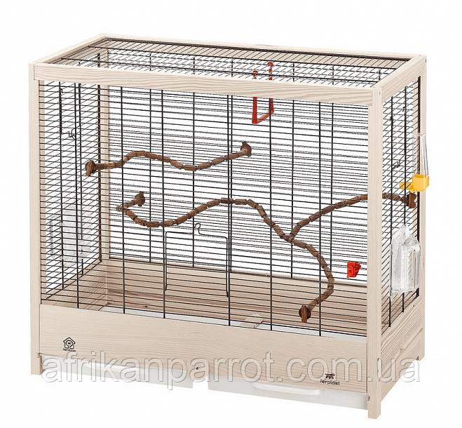 Клетка для птиц Ferplast (GIULIETTA 5)
