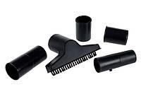 Насадка для мягкой мебели для пылесоса O231 (универсальная)