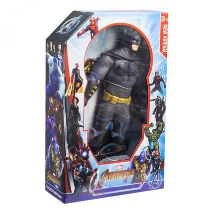 """Фигурка """"Супергерои: Бэтмен"""" 95301IC"""