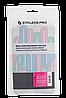 Сменные файлы для пилки прямой EXPERT 22 150 грит (50 шт), DFE-22-150, фото 2