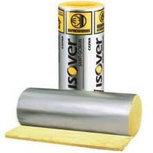 Утеплитель ISOVER Сауна 50 мм (15 м2/рулон)