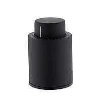 Вакуумная пробка для вина с таймером (AH0006)