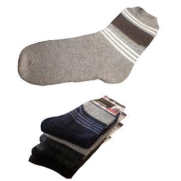 Тэрмо носки мужские зима 41 - 47