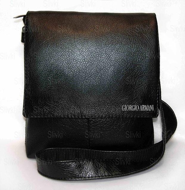 22c83b639380 Мужская сумка