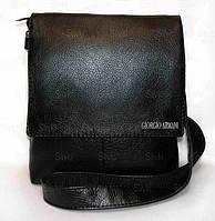 "Мужская сумка ""Giorgio Armani"" А 07, фото 1"