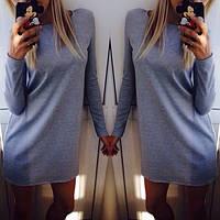 Платье женское РК393
