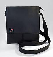 """Мужская сумка """"Fashion"""" А 13"""