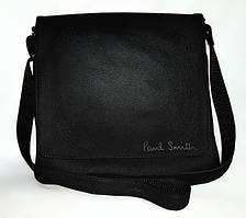 """Мужская сумка """"Paul Smith""""  16"""
