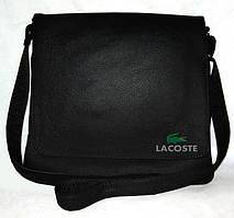 """Мужская сумка """"Lacoste"""" 06"""