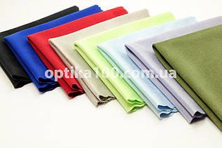 Серветка мікрофібра для окулярів ОПТОМ і в РОЗДРІБ. 13 кольорів