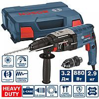 Перфоратор Bosch GBH 2-28 F Professional (0611267600)