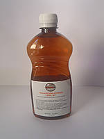 "Дезинфицирующее средство ""Коллоидное серебро"" 500 мл. 5ppm"