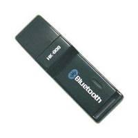 Bluetooth адаптер Siyoteam HK-808_1351
