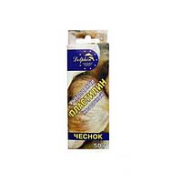 Пластилин рыболовный Dolphin чеснок