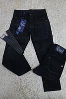 Вельветовые брюки для мальчиков 12-  лет