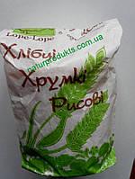 Рисовые хлебцы Lope-lope, 60 г