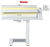 Гладильная машина - пресс Miele B990E