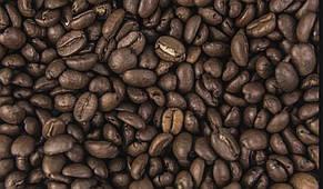 Зерновий кофя без кофеїну