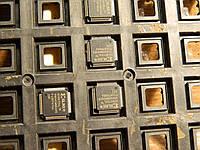 Мікросхема XC9572 XL - 10VQ64C, фото 1