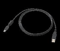 Кабель (шнур) USB UC-E4 (UC-E5) для камер NIKON D3100 D3000 D40 D50 D700 D80 D90 D7000 D7100