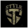 Інтернет-магазин «TS-Style»