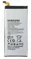Aккумуляторная батарея смартфона, телефона Samsung eb-ba500abe, 2300mah
