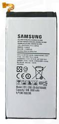 Aккумуляторная батарея смартфона, телефона Samsung