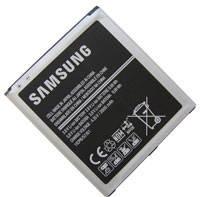 Оригинальный аккумулятор для Samsung Samsung J500H Galaxy J5, G531H, G530H  eb-bg530cbe, 2600mah