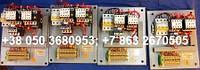 Изготовлены блоки управления асинхронными электродвигателями Б5430-3174 и Б5430-3274