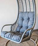 Подвесное кресло кокон Лиго, фото 4