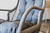 Подвесное кресло кокон Лиго, фото 2