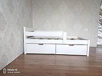Дитяче ліжко,детская кровать