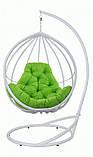 Подвесное кресло кокон Хелена, фото 3