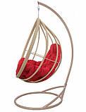 Подвесное кресло кокон Хелена, фото 4