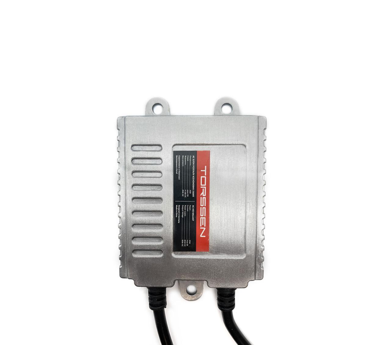 Блок розжига TORSSEN Premium AC 35W (202000162)