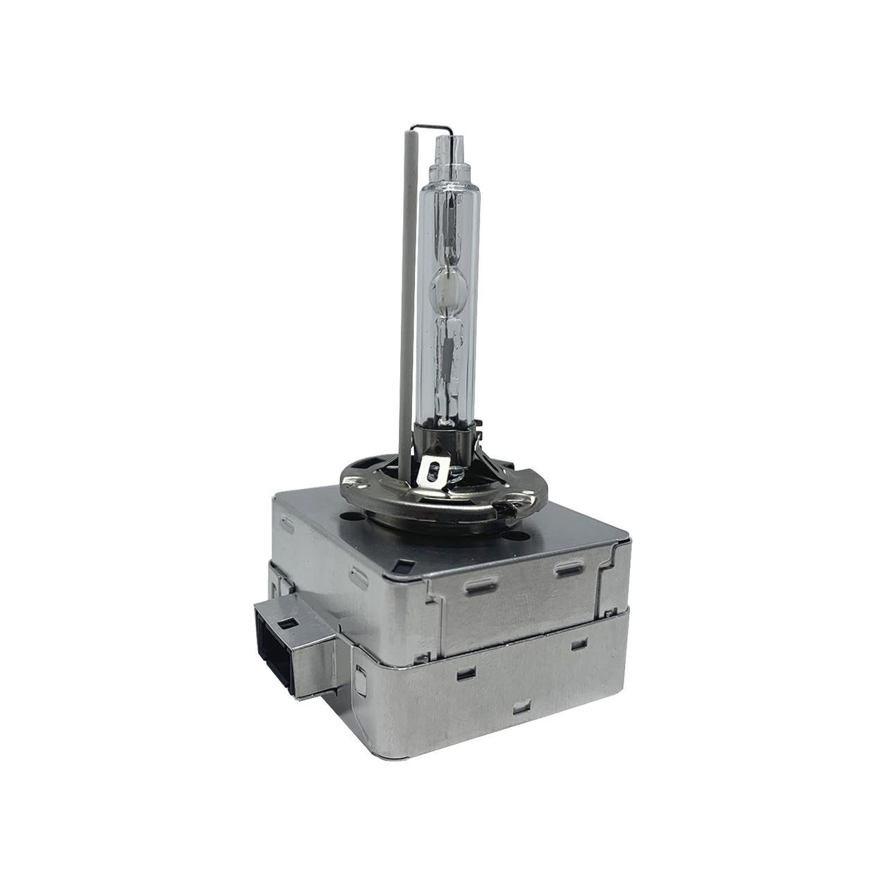 Ксеноновая лампа TORSSEN EXPERT D1S 4300K 1 штука (20200069)
