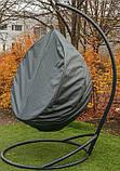 Підвісне крісло кокон Крісті, фото 2