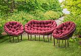 Комплект мебели Мамасан, фото 2