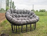 Комплект мебели Мамасан, фото 8