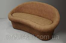 Комфортный диван Тюльпан (Катунь)
