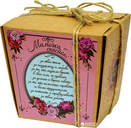 Печенье с предсказаниями Для Мамы, фото 2