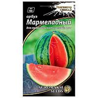 Арбуз Мармеладный 15г