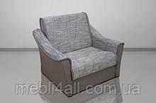 Натали кресло-кровать 80